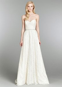 Blush By Hayley Paige Blush By Hayley Paige- 1356- June Wedding Dress