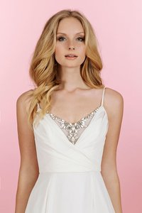 Blush By Hayley Paige Blush By Hayley Paige- 1455- Catalina Wedding Dress