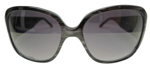 Badgley Mischka | Stylish Sunglasses for Women by Badgley Mischka Maurina BLK