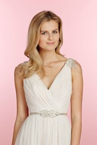 Blush By Hayley Paige Blush By Hayley Paige- 1501- Giada Wedding Dress
