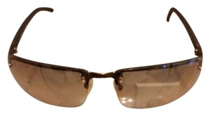 Polo Sport Polo Sport 1053/S Brown Sunglasses