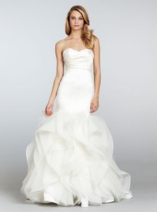 Hayley Paige Hayley Paige- 6302- Leighton Wedding Dress