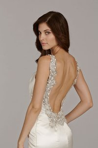 Hayley Paige Hayley Paige- 6402- Kollender Wedding Dress