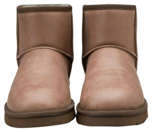 UGG Australia Mens Footwear Mens Mens Winterwear Uggs Gifts For Men Chestnut Boots