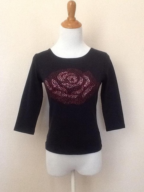 Preload https://item5.tradesy.com/images/new-york-and-company-embellished-sweater-921824-0-0.jpg?width=400&height=650