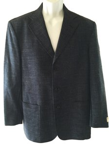 Other Men's Classic Italian Sport Coat by TALLIA Uomo ; Size 40 [ BradysPlace ]