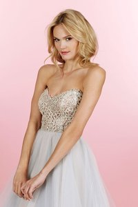 Hayley Paige Hayley Paige- 6453- Josie Wedding Dress