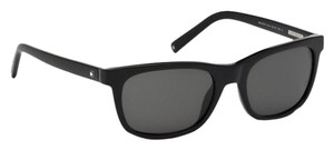 Montblanc Montblanc Sunglasses MB507S 01A