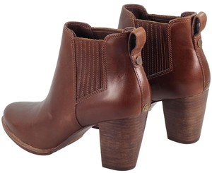 UGG Australia Womens Womens Gifts For Women Womens Pinecone Boots