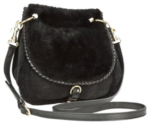 UGG Australia Luxury Quinn Hobo Bag