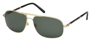 Montblanc Mont Blanc Sunglasses MB513S 30N