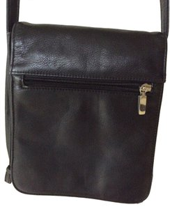 Aurielle Carryland Cross Body Bag