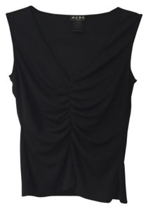 BCBG Paris Top Black