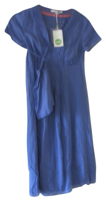 Preload https://item5.tradesy.com/images/boden-blue-wh-362-mid-length-short-casual-dress-size-4-s-922289-0-0.jpg?width=400&height=650