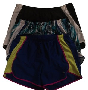 Champion Multi Shorts