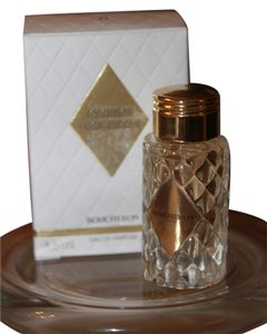 Boucheron Boucheron Place Vendome EDP 4.5 ml .15 fl oz