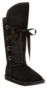 Australia Luxe Collective Blac Boots