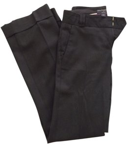 Banana Republic Wool Slacks Work Pants