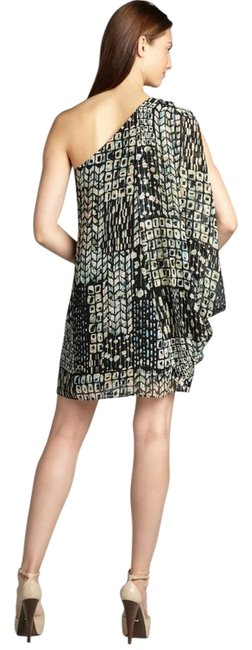 Preload https://img-static.tradesy.com/item/922738/andrew-marc-one-of-a-kind-silk-drape-short-night-out-dress-size-4-s-0-2-650-650.jpg