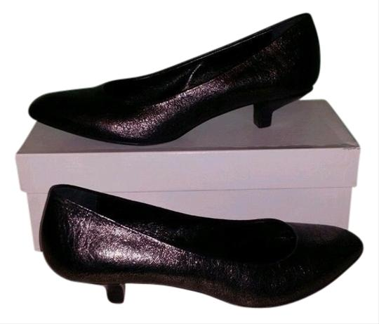 Preload https://item3.tradesy.com/images/kenneth-cole-pewter-new-stylish-leather-kitten-heels-reg-pumps-size-us-8-922812-0-0.jpg?width=440&height=440