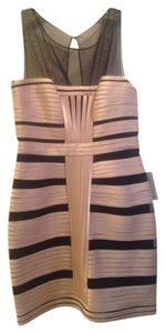 BCBGMAXAZRIA Mini Dress