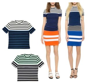 T by Alexander Wang T Shirt Multi
