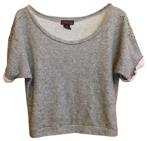 Material Girl Tunic