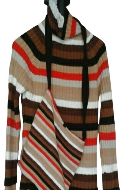 Preload https://item1.tradesy.com/images/chesley-sweater-924250-0-0.jpg?width=400&height=650