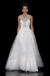 Jenny Packham Sophie Wedding Dress