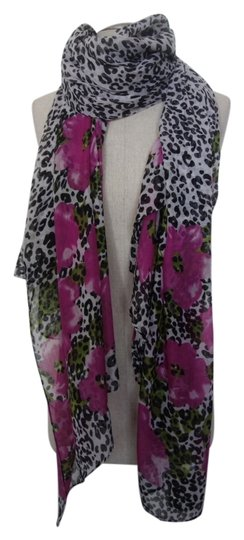 Other Sexy Spring Scarf