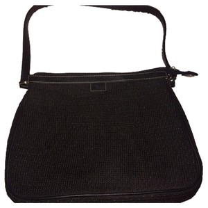 The Sak Vintage Shoulder Bag