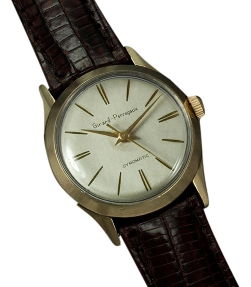 raymond pocket lee product jewelers owned open yellow gold face elgin watches pre filled watch