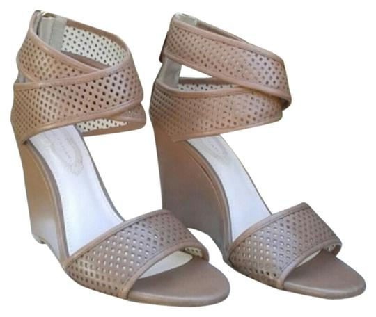 Preload https://item1.tradesy.com/images/elie-tahari-bisque-perforated-leather-wedges-size-us-6-925070-0-0.jpg?width=440&height=440