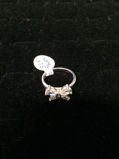 Other Ring And Pendant Set