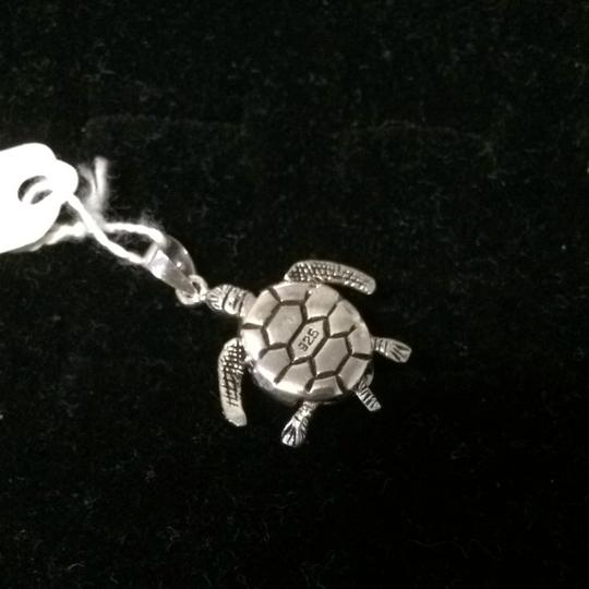 Other Sea Turtle Pendant