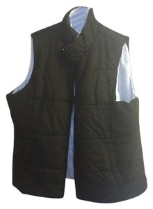 Made for Life Puffy Comfortable Vest