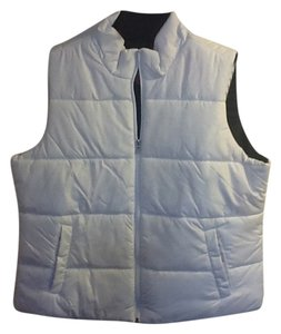 Made for Life Puffy Vest