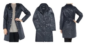 Marc by Marc Jacobs Quilted Coat
