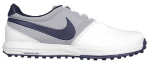 Nike Golf Golf Masters Gifts For Him Men Athletic