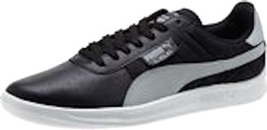 Puma Men Sneakers Gifts For Him Athletic