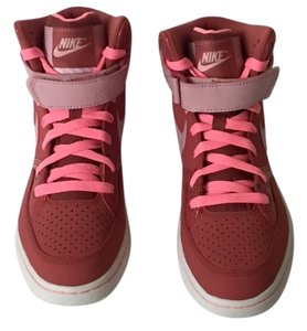 Nike Sneakers Gifts For Her Women Sneakers High Fashion Sneakers Athletic