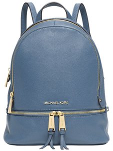 33387fd3c29e Michael Kors Backpacks - Up to 70% off at Tradesy