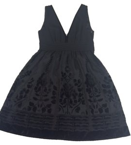 H&M Cocktail Party Lbd Dress