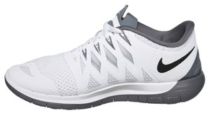 Nike Running Sneakers Women Running Track Cross Country Athletic