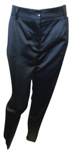 Dolce&Gabbana Trouser Pants Black