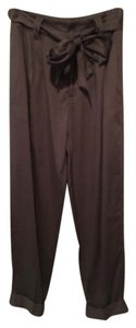 Marc by Marc Jacobs Trouser Pants