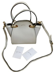 Maiyet Peyton Peyton Mini Shoulder Bag