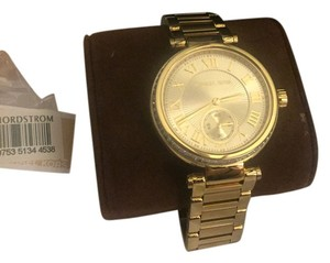 Michael Kors Michael Kors Beautiful Watch
