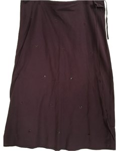 Esprit Skirt Purple