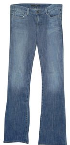 JOE'S Jeans Joes Joes Boot Cut Jeans-Medium Wash